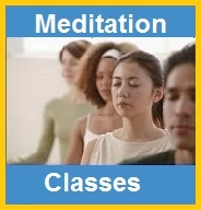 Link to Meditation Classes